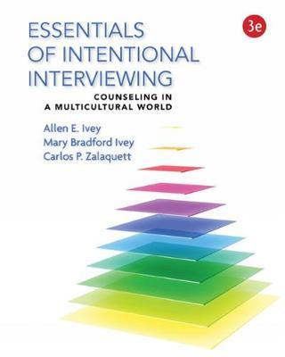Essen.Of Intentional Interviewing