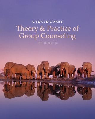 Theory and Practice of Group Counseling: A Global, Thematic Approach