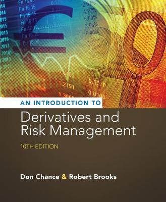 Introduction to Derivatives and Risk Management