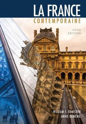 La France Contemporaine: Book C