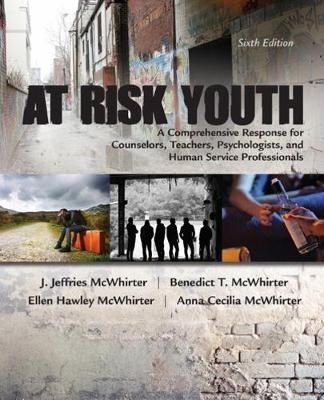 At Risk Youth 6th Edition