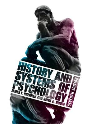 History and Systems Psychology 7ed