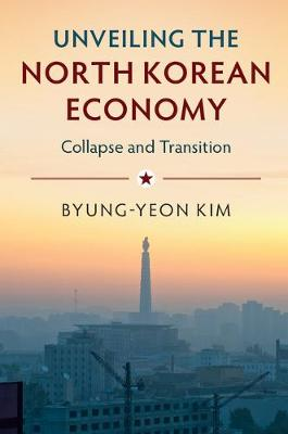 Unveiling the North Korean Economy: Collapse and Transition
