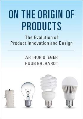 On the Origin of Products