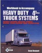 Wkbk-Heavy Duty Truck Systems
