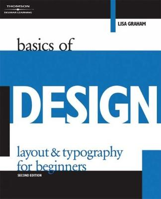 Basics of Design: Layout and Topography for Beginners
