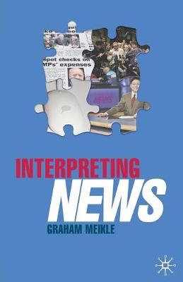Interpreting News
