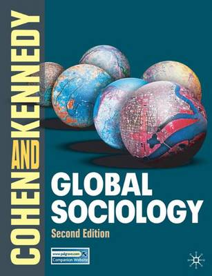 Global Sociology