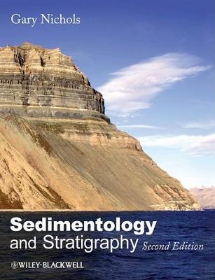 Sedimentology and Stratigraphy
