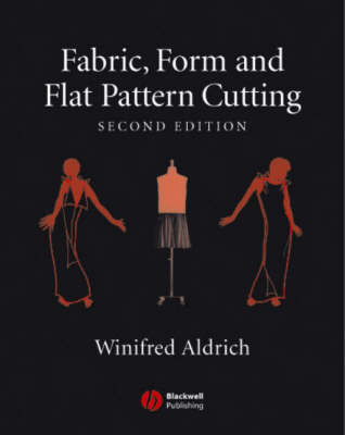 Fabric, Form and Flat Pattern Cutting