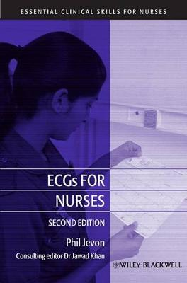 ECGs for Nurses