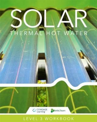 Solar Thermal Hot Water : Skills2Learn Renewable Energy Workbook