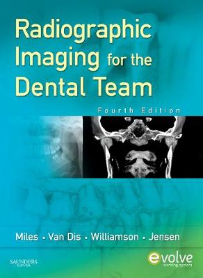 Radiographic Imaging for the Dental Team