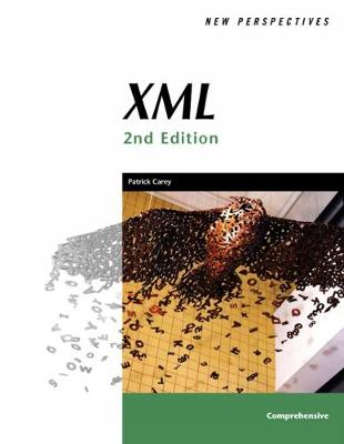 New Perspectives on XML Comprehensive