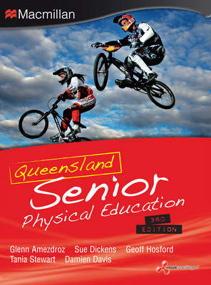 Queensland Senior Physical Education