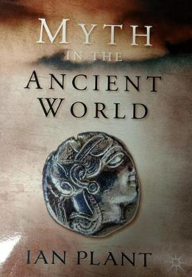 Myth in the Ancient World