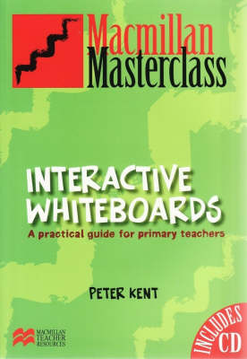 Quality Teaching Using the Interactive Whiteboard