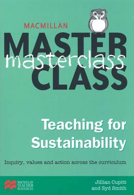 MMC Teaching Sustainability