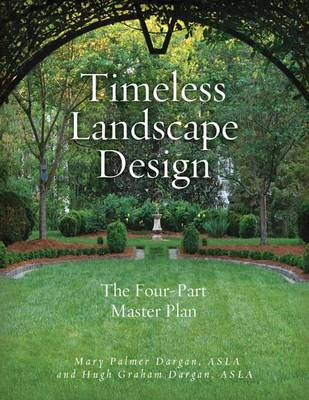 Timeless Landscape Design