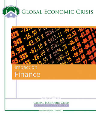 Global Economic Crisis: Impact on Finance