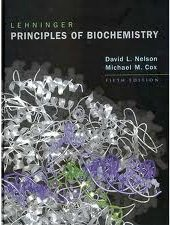 Lehninger Principles of Biochemistry & Absolute Ultimate Guide