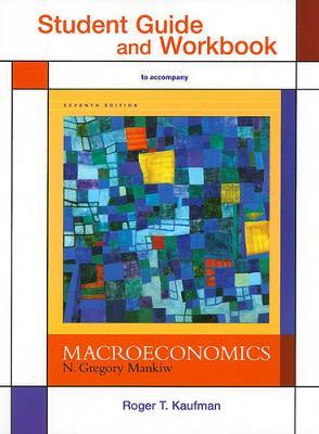 Macroeconomics Study Guide