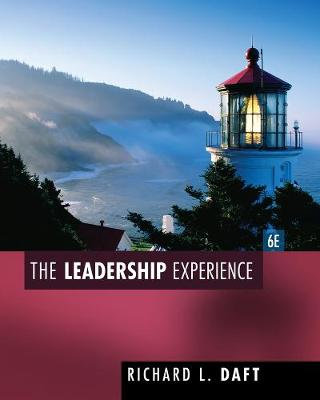 The Leadership Experience