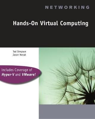 Hands-On Virtual Computing