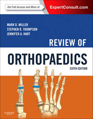Review of Orthopaedics