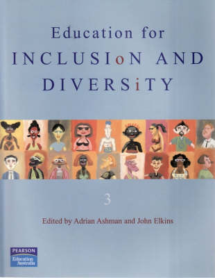 Education for Inclusion and Diversity