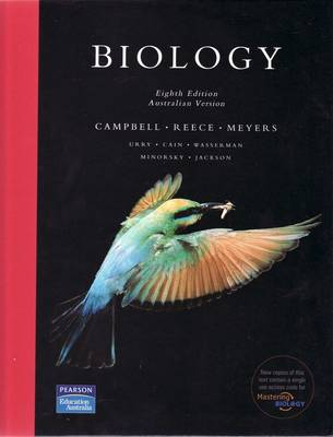 Biology campbell 10th edition zookal biology fandeluxe Choice Image