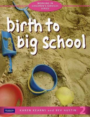 Birth to Big School