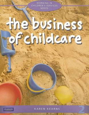 The Business of Childcare