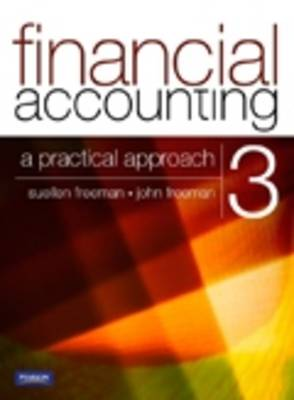 Financial Accounting: A Practical Approach