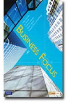 Business Focus HSC