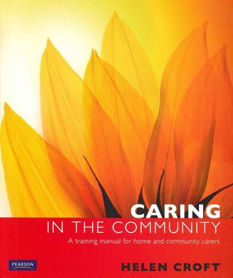 Caring in the Community