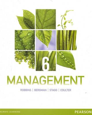 Management 6th Edition
