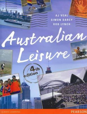 Australian Leisure
