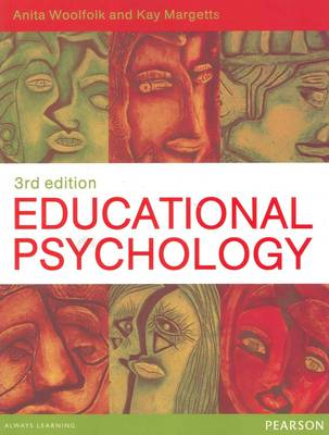 Educational Psychology 3rd Edition