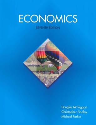 Economics 7th Edition