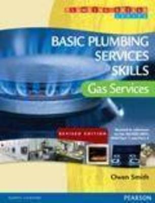 Basic Plumbing Services Skills - Gas Services