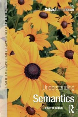 Understanding Semantics 2nd Ed