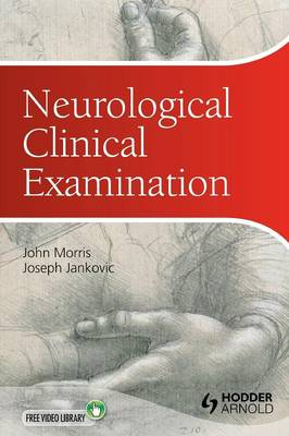 Neurological Clinical Examination