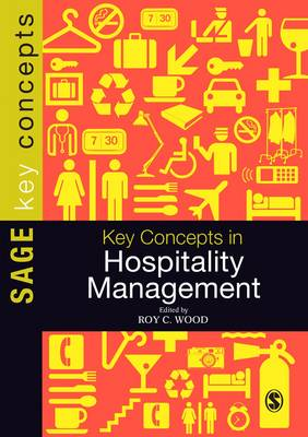 Key Concepts in Hospitality Management