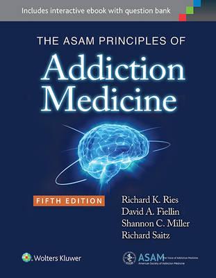 Principles of macroeconomics 4th edition zookal principles of addiction medicine fandeluxe Images