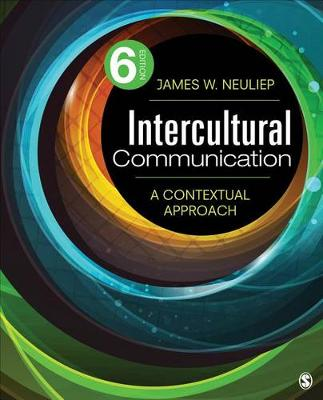 Intercultural Communication: A Contextual Approach