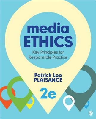 Media Ethics: Key Principles for Responsible Practice