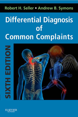 Differential Diagnosis of Common Complaints
