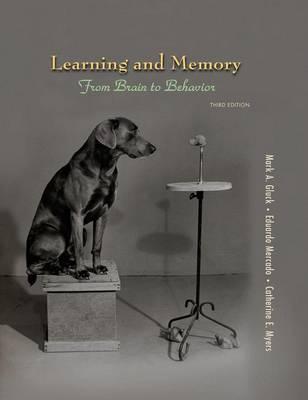 Learning & Memory 3e