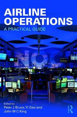 Airline Operations A Practical Guide